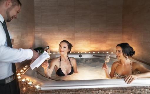 Spa Hotel Millenium 1154075613