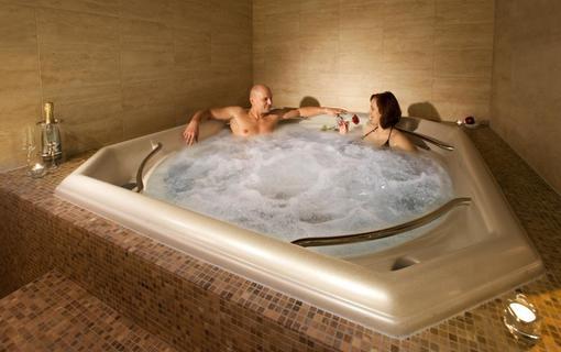 Spa Hotel Millenium 1154075615