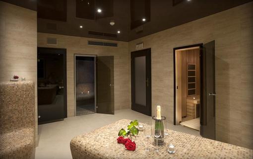 Spa Hotel Millenium 1154075605