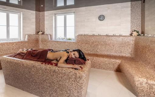 Spa Hotel Millenium 1154075609