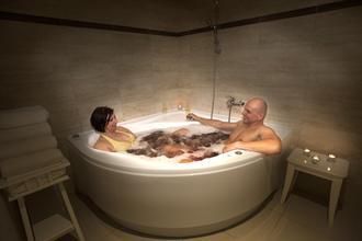Spa Hotel Millenium-Karlovy Vary-pobyt-Celoroční TOP wellness relax INCLUSIVE drinks