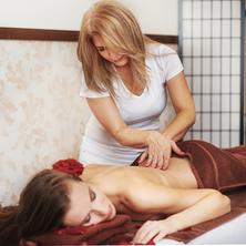 Spa Hotel Millenium-Karlovy Vary-pobyt-Wellness relax pobyt s královskou atmosférou