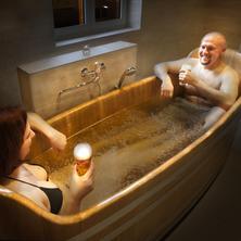 Spa Hotel Millenium-Karlovy Vary-pobyt-TOP Senior relax snápoji inclusive