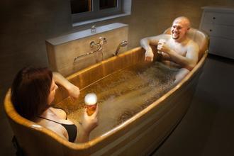 Spa Hotel Millenium-Karlovy Vary-pobyt-Báječný wellness relax