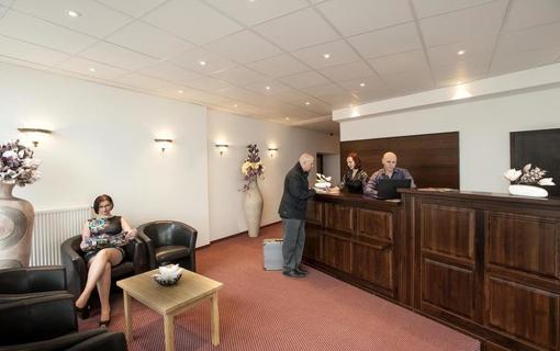 Spa Hotel Millenium 1154075581