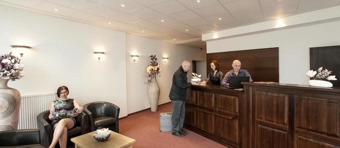 Spa Hotel Millenium Karlovy Vary 1127604843