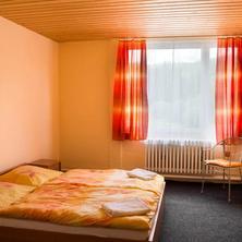 Hostel Loket