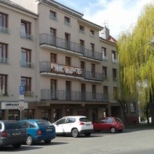 Apartment Husova Poděbrady 1133581475