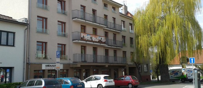 Apartment Husova Poděbrady 1143229575