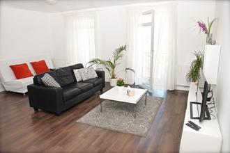 Apartment Husova Poděbrady