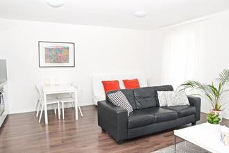 Apartment Husova Poděbrady 1111321822