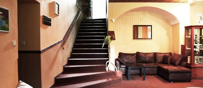 Hotel TATRY Vysoké Tatry 1133581797