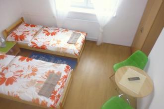 Ubytování v soukromí Kyjov 41634036