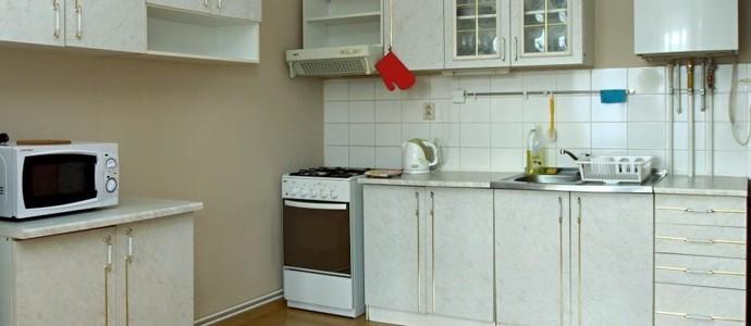 Apartmán Tylova 516 Jičín 1114688596