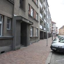 Apartmán Tylova 516 - Jičín
