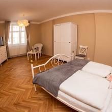 Apartmán Tylova 515 Jičín 1110290328