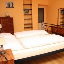 Apartmán Komenského náměstí Jičín 1133582189