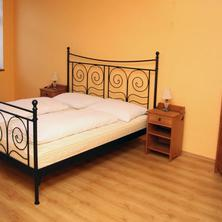 Apartmán Komenského náměstí Jičín 33456934
