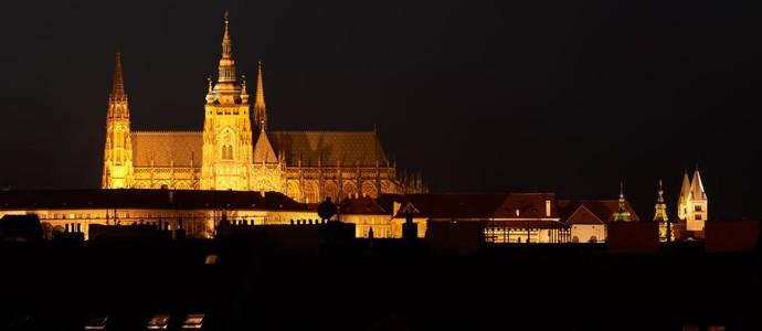 Remember Residence Praha 1133582329