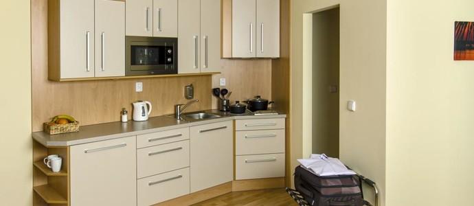 Hotel Osvit Mladá Boleslav 33457374