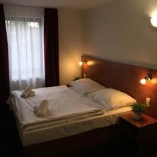 HOTEL ELMA Srbsko u Karlštejna Srbsko 33457660