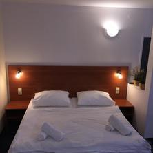 HOTEL ELMA Srbsko u Karlštejna