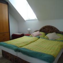 Apartmán Duhová Františkovy Lázně 1133583311