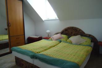 Apartmán Duhová Františkovy Lázně 33457742