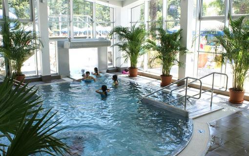 Hotel Aqua 1154819273