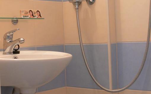 Hotel Aqua 1154819269