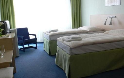 Hotel Aqua 1154819257