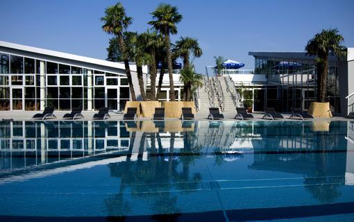 Hotel Aqua 1154819275