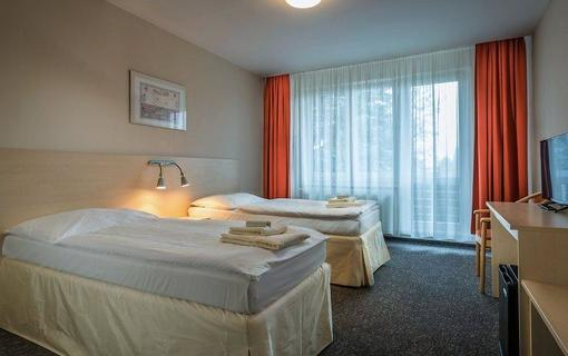 Hotel Aqua 1154819263
