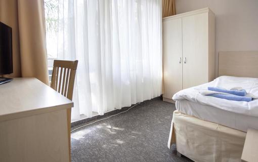 Hotel Aqua 1154819267