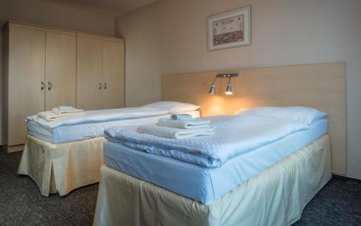 Hotel Aqua 1154819261