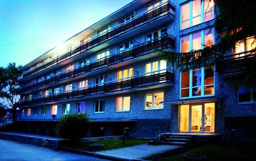 Spa a Aquapark na 5 nocí-Hotel Aqua 1154819251