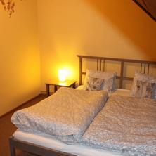 Hotel Bukovina
