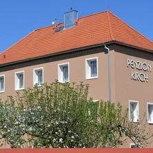 Penzion Kirch Skalná 33457878