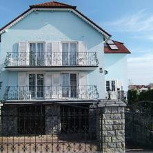 Penzion Buchmann Františkovy Lázně 33457942