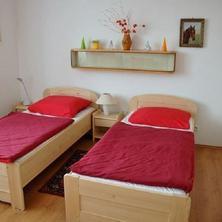 Penzion Na Návrší Znojmo 39869964