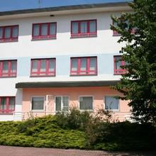 Hotel O.K. 1 Beroun 1133585193