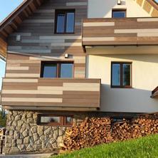 Apartmány Benecko-pobyt-Silvestr 2021 Apartmány Benecko**** Krkonoše