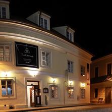Hotel Bohemia České Budějovice 33459770
