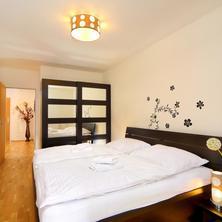 Apartments Medvědín Špindlerův Mlýn 33459992