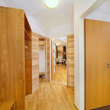 Apartment 331/210 - vstupní hala