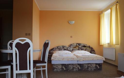 Penzion Hortenzie 1153949171