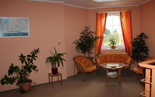 Penzion Hortenzie 1153949185