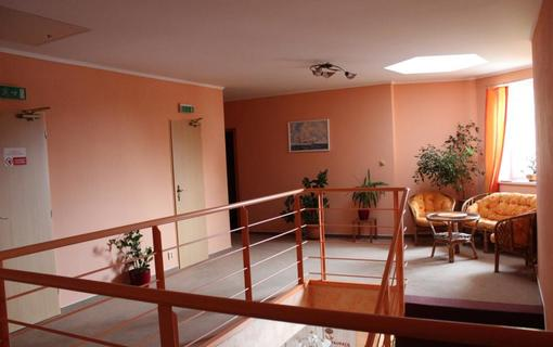 Penzion Hortenzie 1153949189
