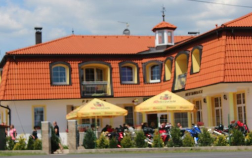 Víkendový relax ve Františkových Lázních-Penzion Hortenzie 1140913821