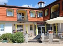 Penzion Hortenzie 1153949159